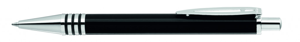 SUPREME 0-8240 UMA
