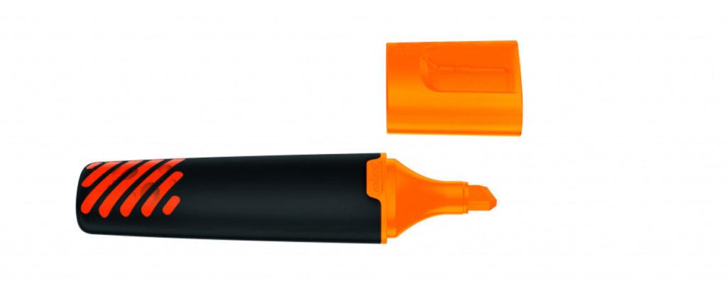 LIQEO HIGHLIGHTER 0-0240 UMA