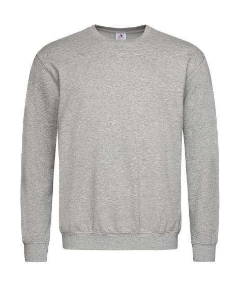 Unisex Sweatshirt 203.05