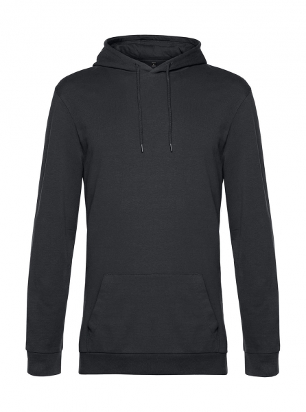 #Hoodie French Terry 226.42
