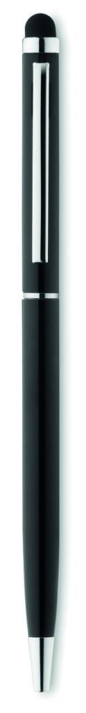 NEILO TOUCH MO8209-03