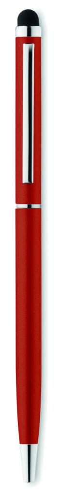NEILO TOUCH MO8209-05