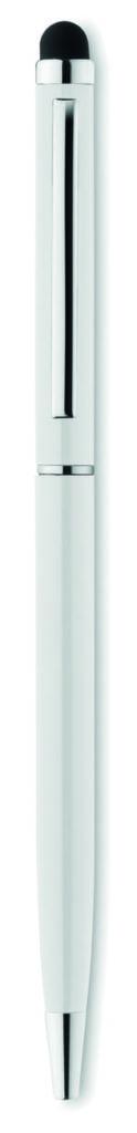 NEILO TOUCH MO8209-06