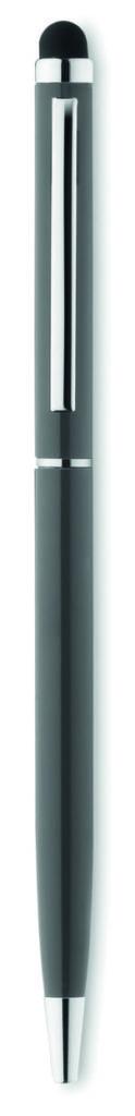 NEILO TOUCH MO8209-18