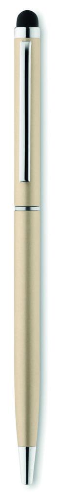 NEILO TOUCH MO8209-19