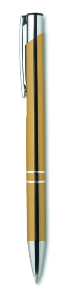 BERN MO8893-98