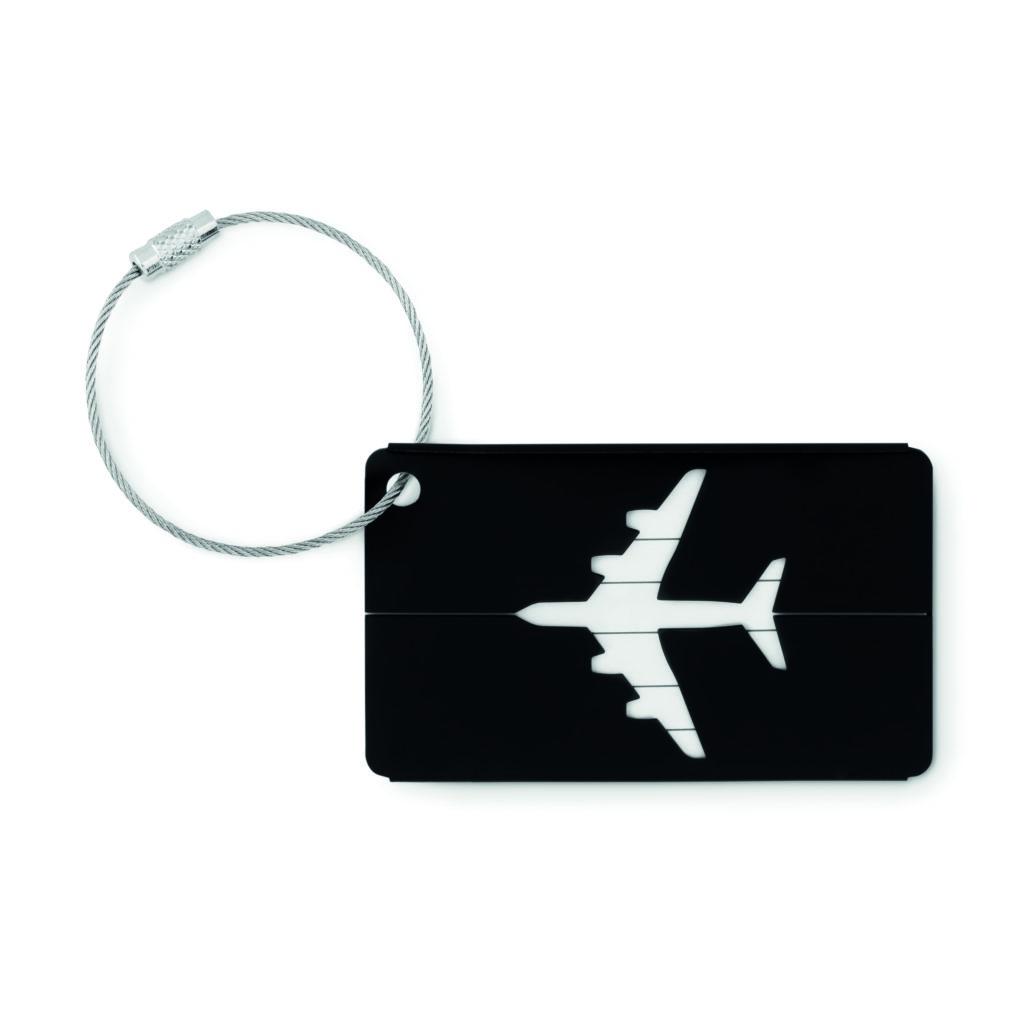 FLY TAG MO9508-03