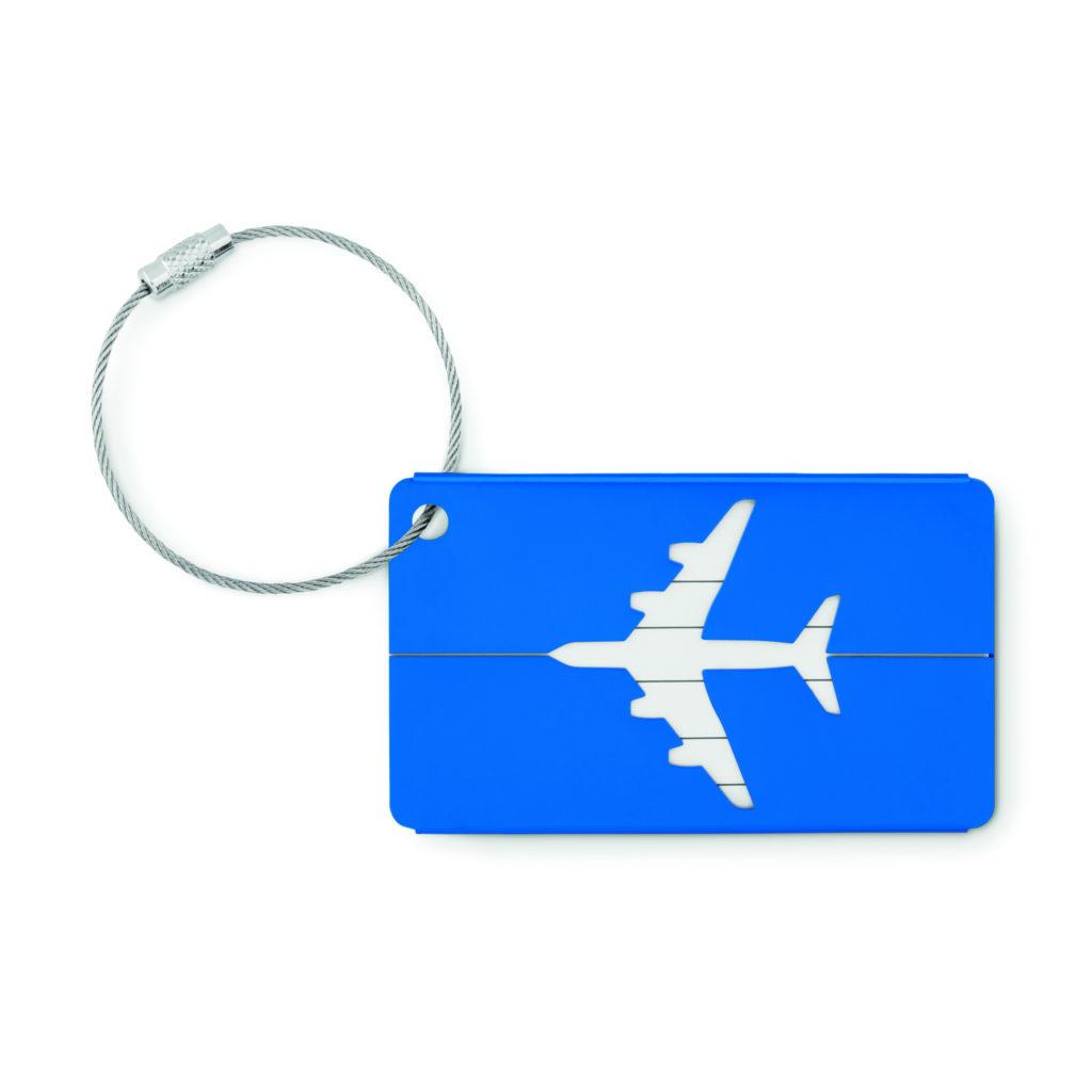 FLY TAG MO9508-37