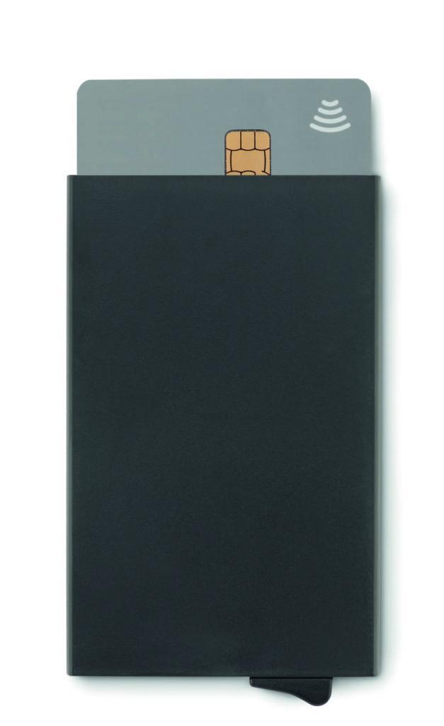 BASICUR MO9825-03