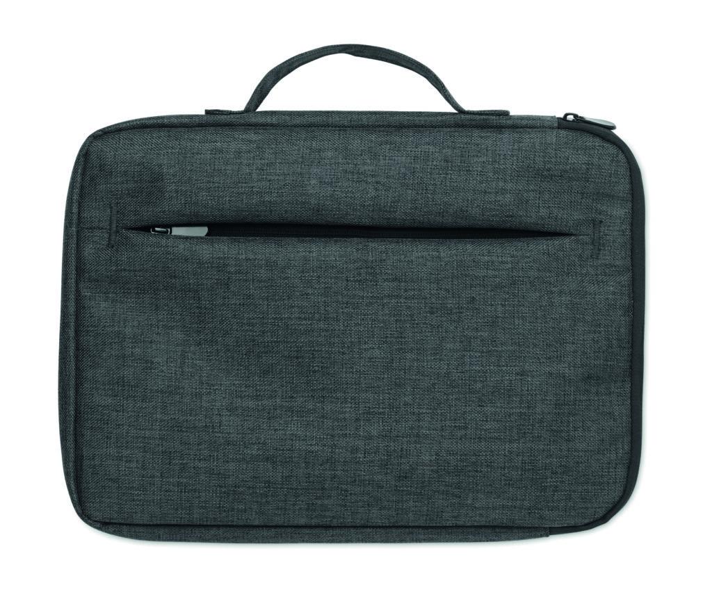 SLIMA BAG MO9990-03