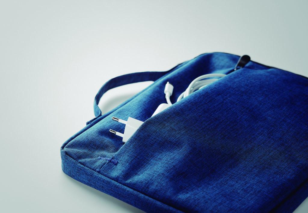 SLIMA BAG MO9990-04