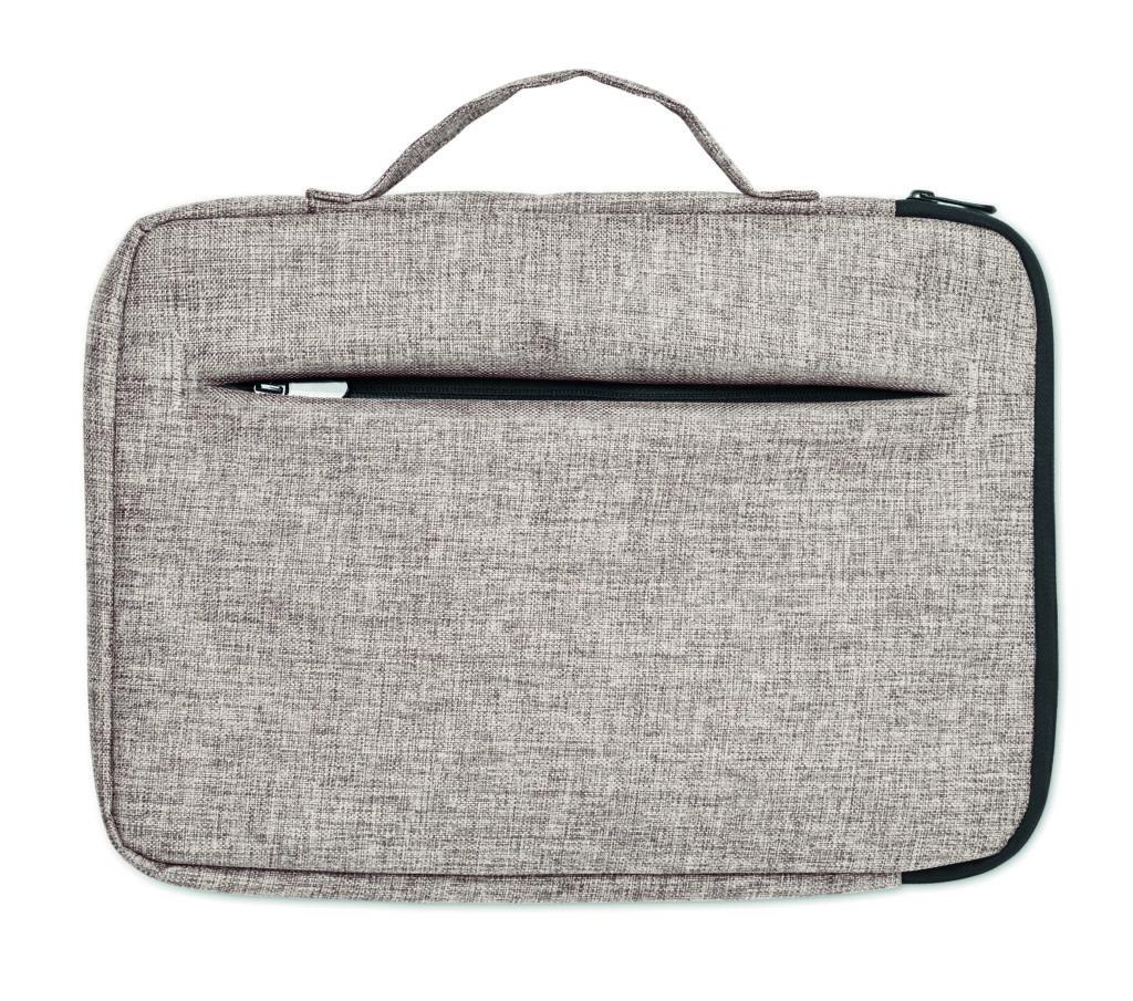 SLIMA BAG MO9990-07